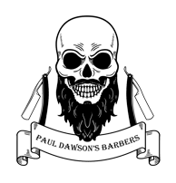 Paul Dawsons Barbers - Paul Dawsons Barbers located in Stockton-On-Tees. Book your appointment today to avoid disappointment!